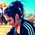 Minni PiLii Profile Image