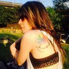 Laura Elena Ramírez Gómez Profile Image