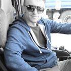 Roberto Jay Profile Image