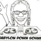 Babylon Down Sound Profile Image