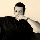 Caio Jardini Profile Image