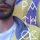 Pathos Profile Image