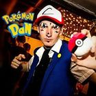 DJ Dan Kendall Profile Image