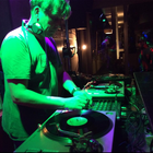 DJ Johannes Schleyer aka lolo Profile Image