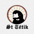 St Tétik Profile Image