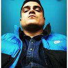 Richie 'ViBE' Vee  Profile Image