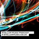 stellarmusic Profile Image
