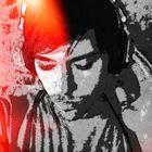 JHurley Profile Image