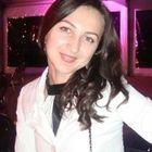 Nicoleta Puscasu Profile Image