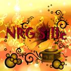NRG Sille Profile Image