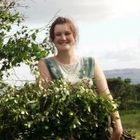 Katie Roper Profile Image