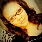 Ashlee Burton Profile Image