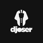 Djoser Profile Image