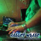 Harley_Wrase Profile Image