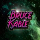 Bruce Kable Profile Image