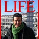 Luca Nappini Profile Image