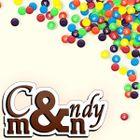Candym&n Profile Image