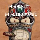 franck.12 Profile Image