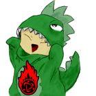 DinoKid Profile Image
