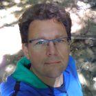 Jonas Profile Image