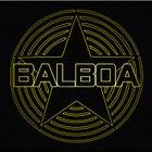 Balboa Dubstep Profile Image