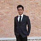 Xun Lee Profile Image