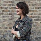 Dj Emily Rawson Profile Image