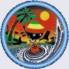 BMC's Reggae Mixes Profile Image