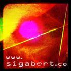 sigabort Profile Image