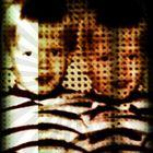 Aaron Dyess Profile Image
