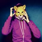 starfoxx Profile Image