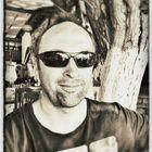 Daniel Schmitt Profile Image