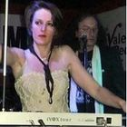 Susi O'Neill Profile Image