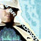 DJBREAKDOWNUK Profile Image