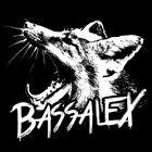 DJ BassaleX Profile Image