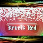 kronik red Profile Image