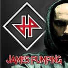 James Pumping  Profile Image