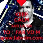 Fab vd M (Trance) Profile Image