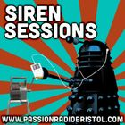 Siren Sessions Profile Image