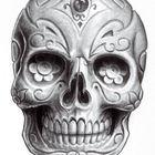 contango Profile Image