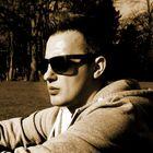 Emil Sorous Profile Image