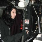 DJ Grave Profile Image