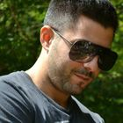 FabioG Profile Image