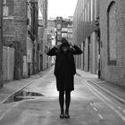 stephanie_sykes Profile Image
