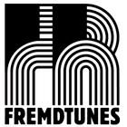 Fremdtunes Profile Image