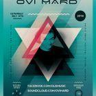 DJ Ovi Mar Profile Image