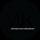 WIK Profile Image