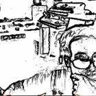 Dj Romaldo Profile Image