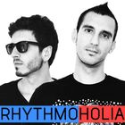 Rhythmoholia Profile Image