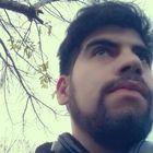 Luis Gimenez Profile Image